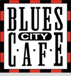 Blues City Cafe